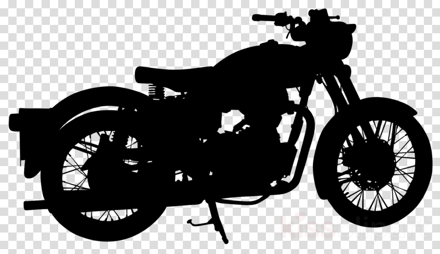 Royal enfield clipart hd images gallery for Free Download.