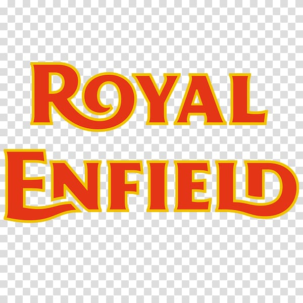 Royal Enfield Bullet Enfield Cycle Co. Ltd Motorcycle Euro.