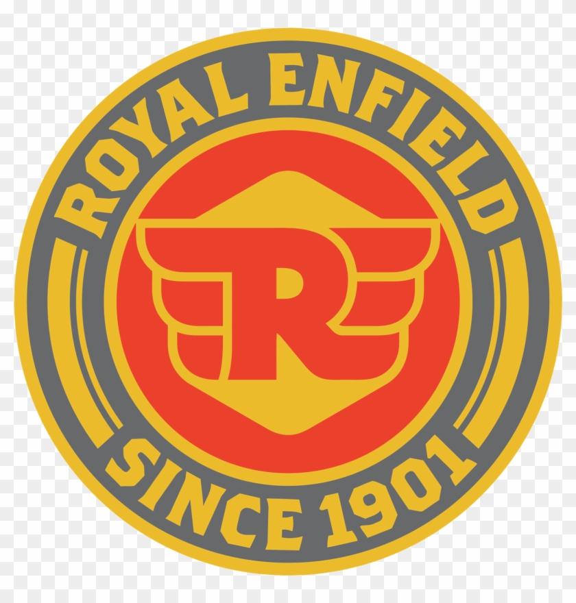 Royal Enfield Logo, Royal Enfield Bullet, Enfield Bike.