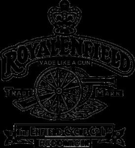 File:Royal Enfield Motorcycle.