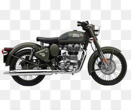 Royal Enfield Classic PNG and Royal Enfield Classic.