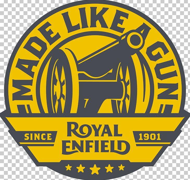 Royal Enfield Bullet Enfield Cycle Co. Ltd Motorcycle London.