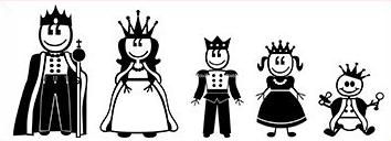Free Royalty Clipart.