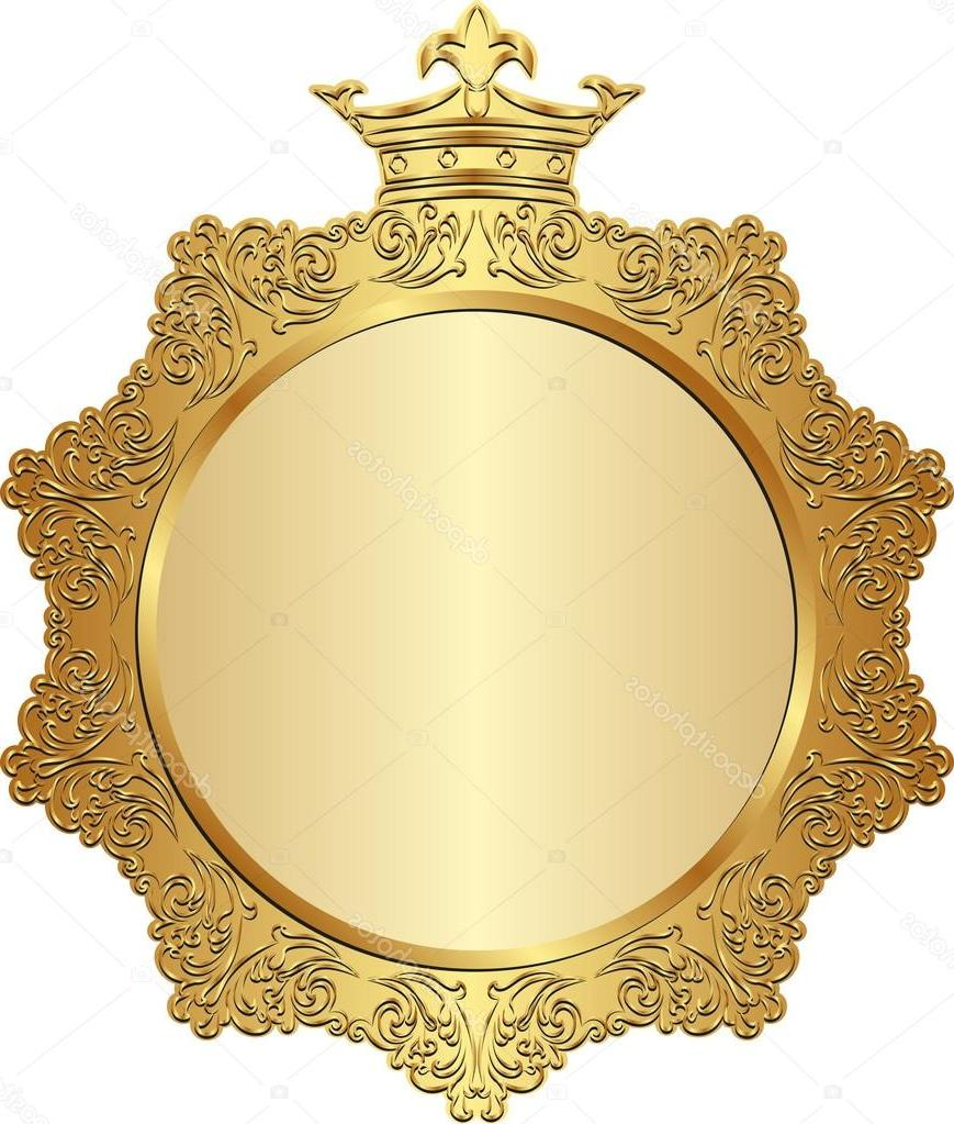 Best Royal Frame Vector Pictures » Free Vector Art, Images.
