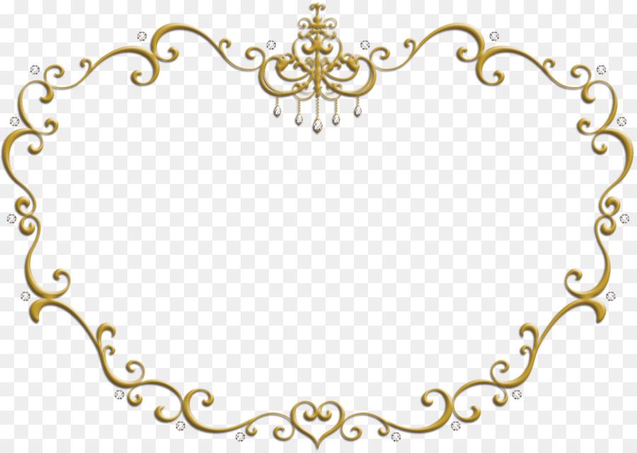 Royal Frame Png & Free Royal Frame.png Transparent Images.