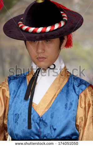 Traditional Hats Stock Photos, Royalty.