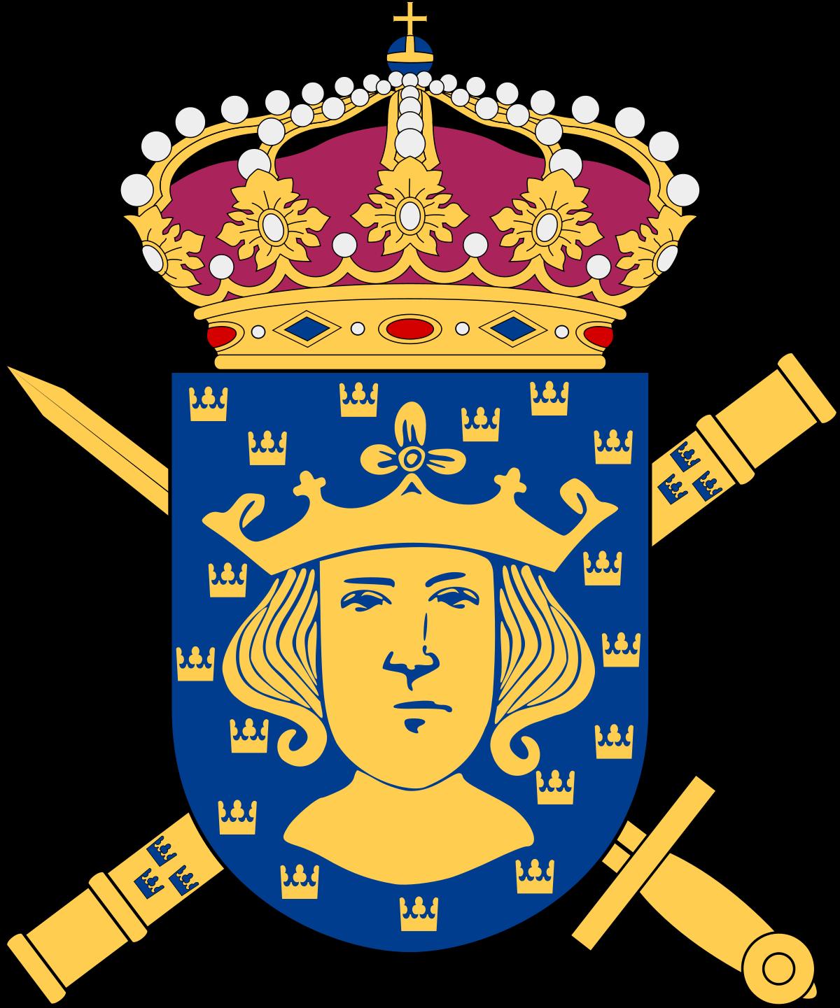 Royal Guards (Sweden).