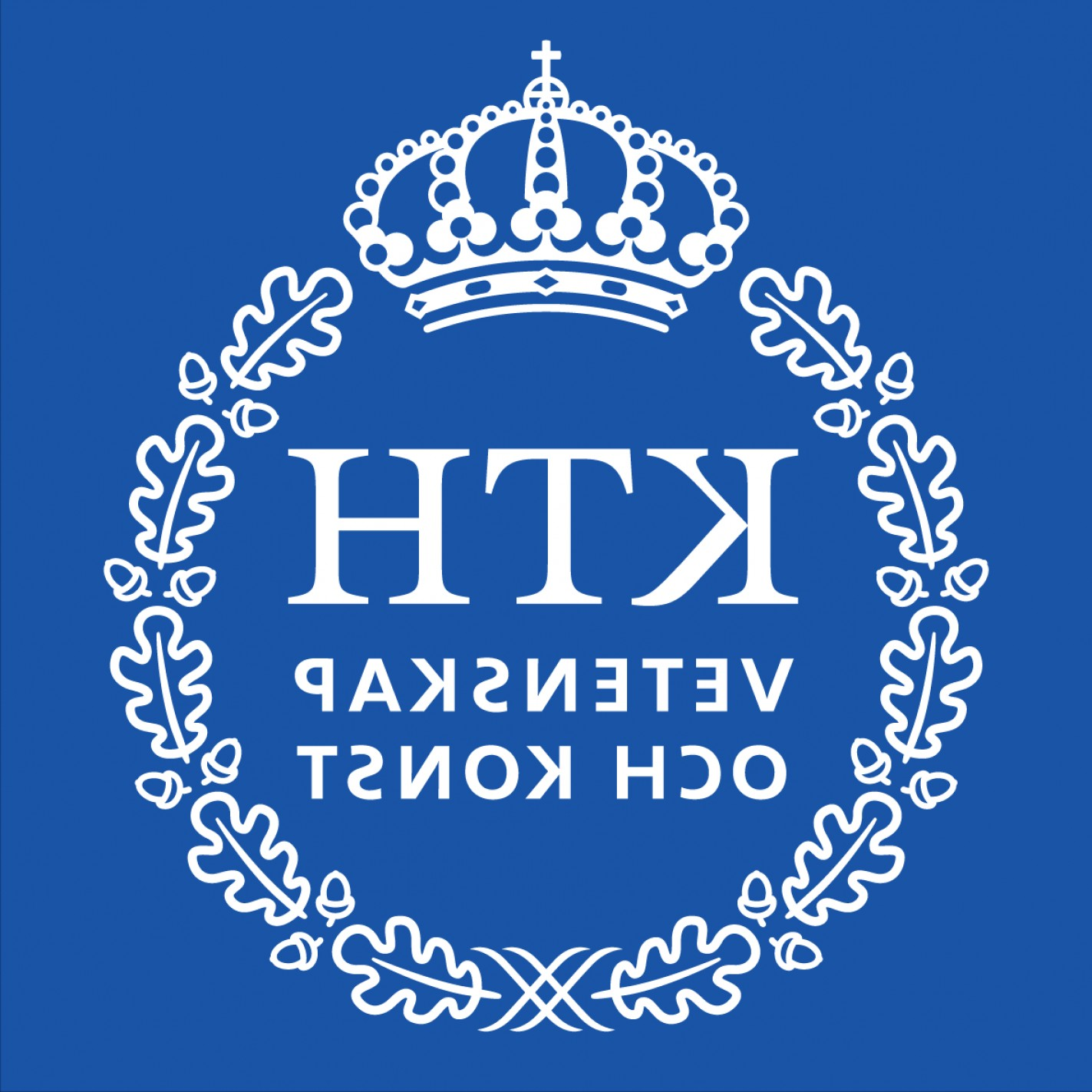 Top Kth Royal Institute Of Technology Graphic.
