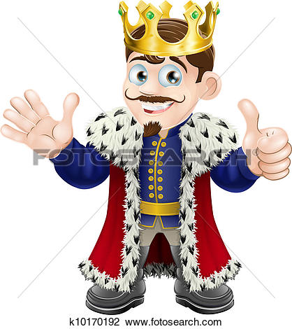 King royal person Clipart Royalty Free. 1,157 king royal person.