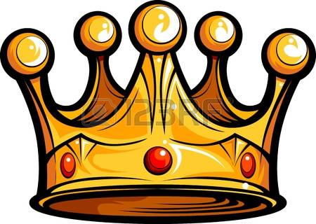 25,115 King Crown Stock Vector Illustration And Royalty Free King.