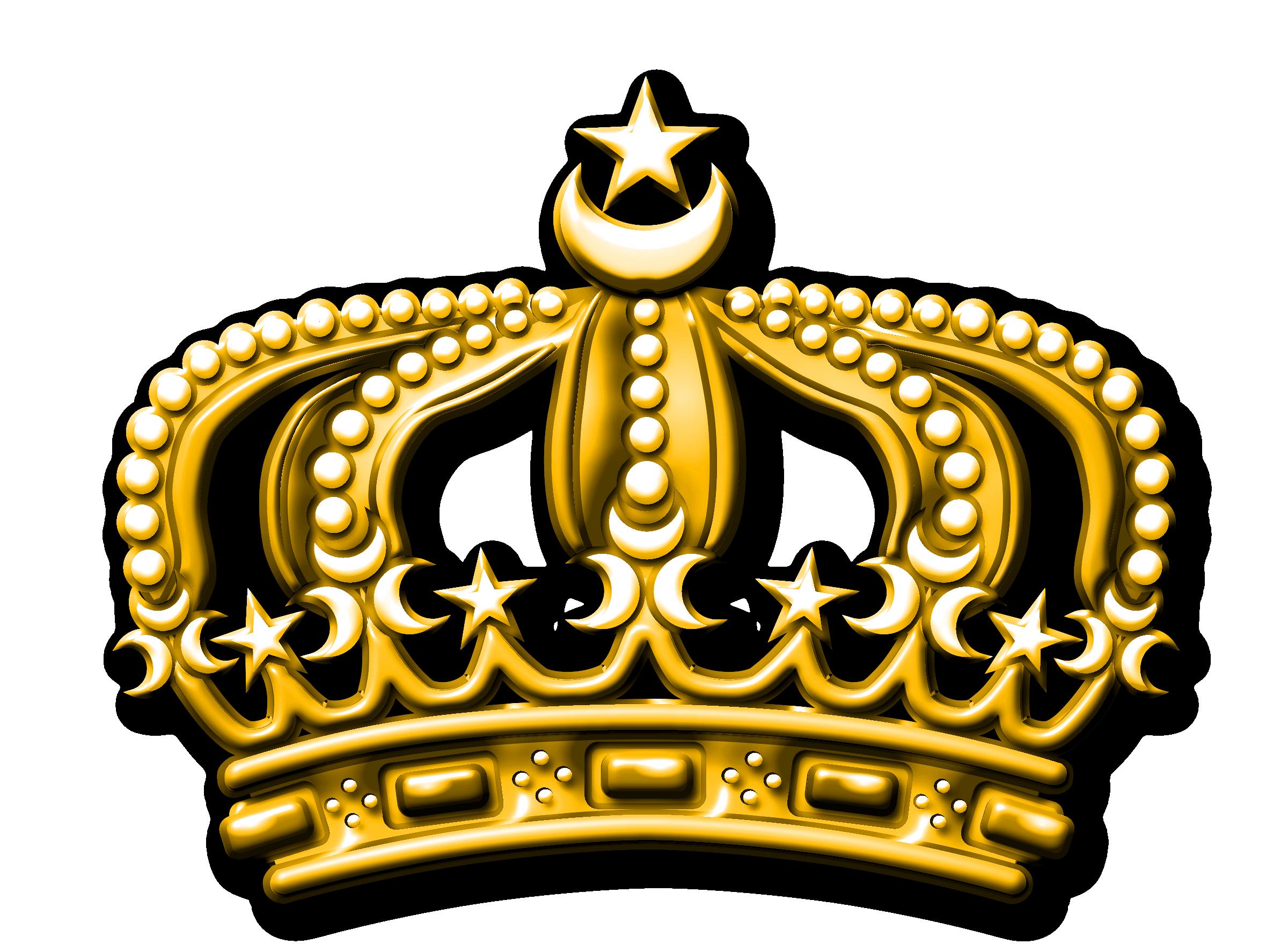 Free Kings Crown Logo, Download Free Clip Art, Free Clip Art.