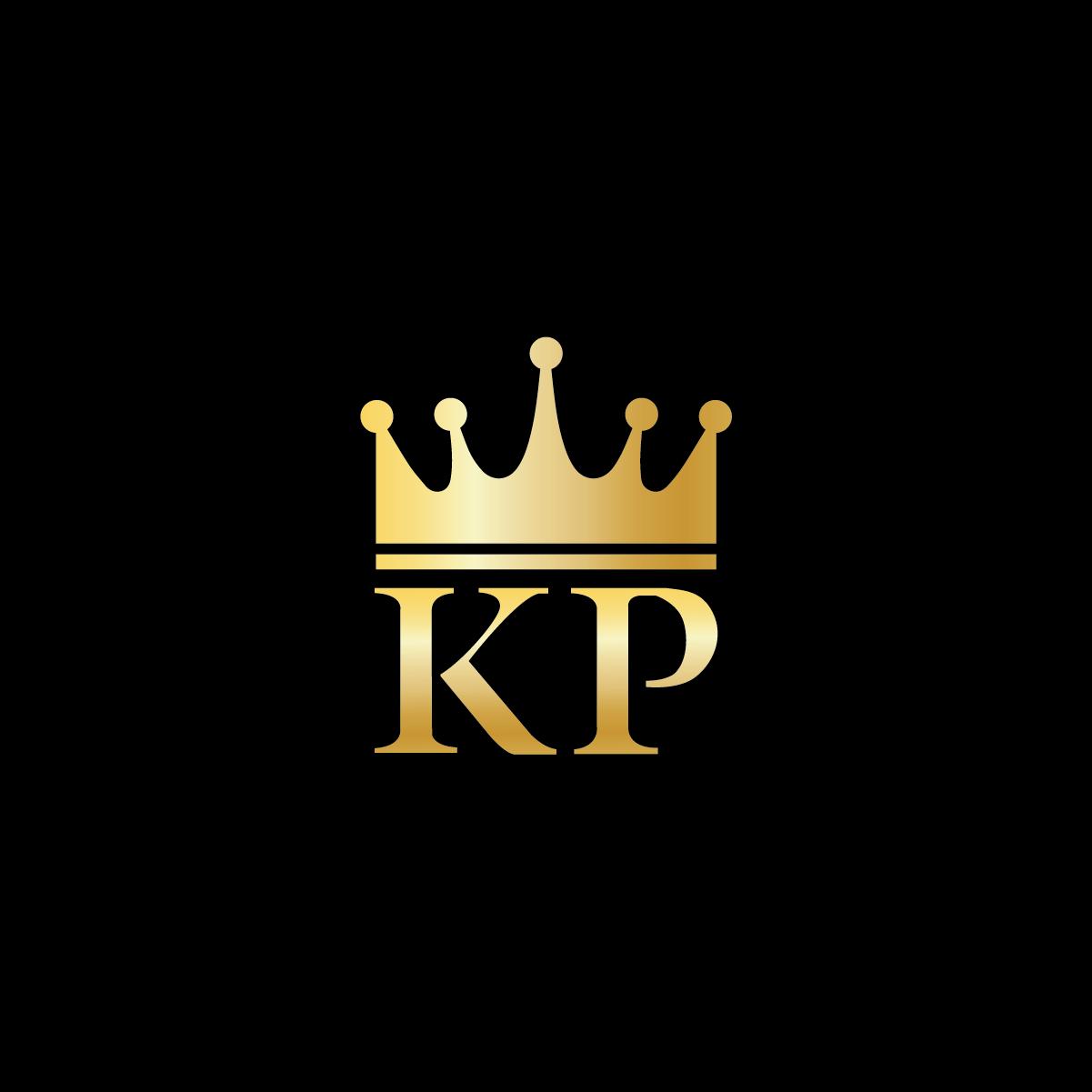 Elegant, Professional, Royal Logo Design for King Palms by.