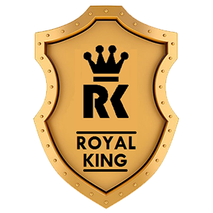 Royal King Doors.