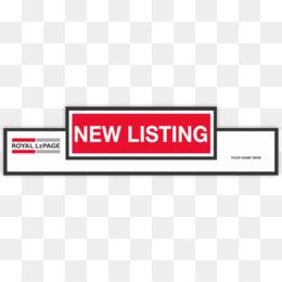 Free download Brand Logo Font Royal LePage Company secretary.