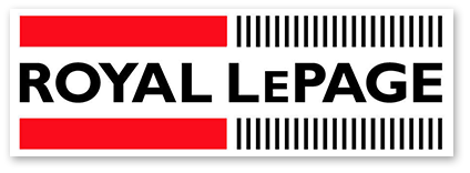 About Royal LePage: Royal LePage Gateway Realty.