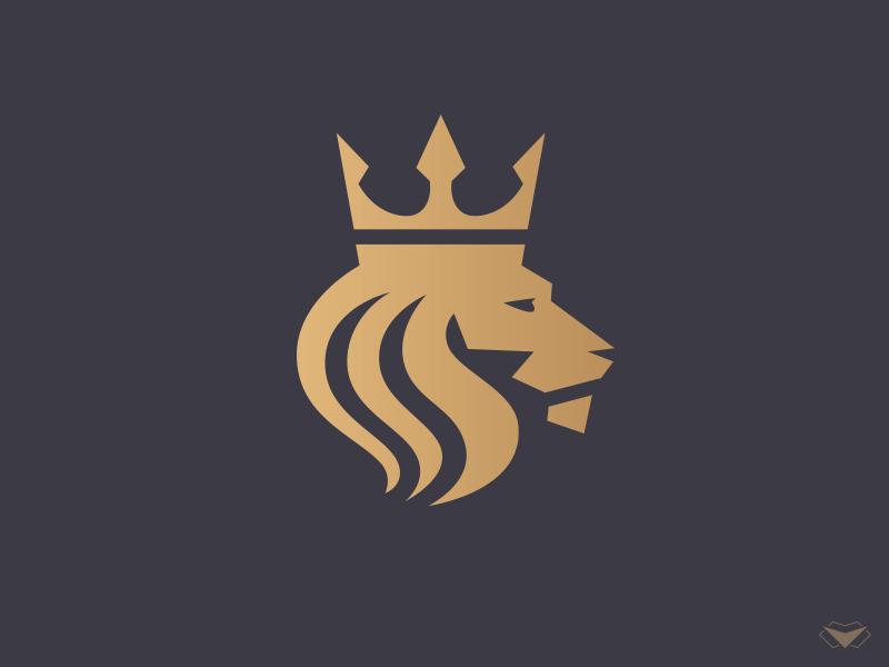 Royal Logo.