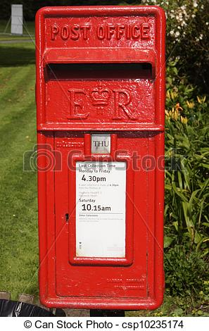 Royal mail Images and Stock Photos. 3,023 Royal mail photography.