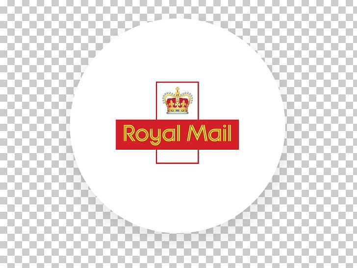 Royal Mail Rebranding DHL EXPRESS Post Office Ltd PNG.
