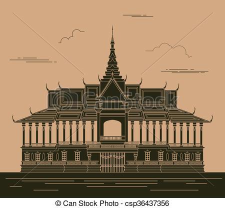 Royal palace Clip Art Vector and Illustration. 4,205 Royal palace.