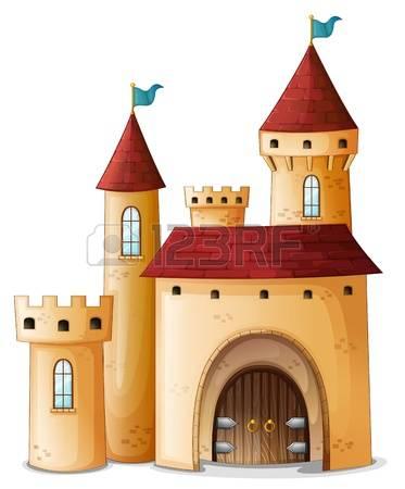 5,316 Royal Palace Cliparts, Stock Vector And Royalty Free Royal.