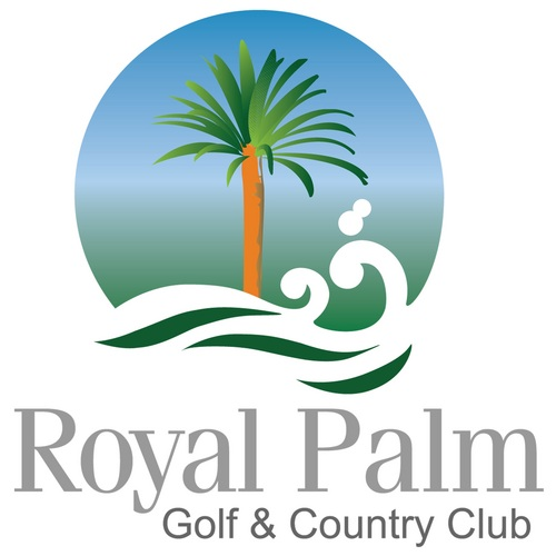 Royal Palm Golf and Country Club.