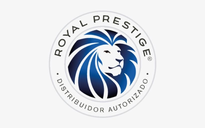 Download HD Royal Prestige.