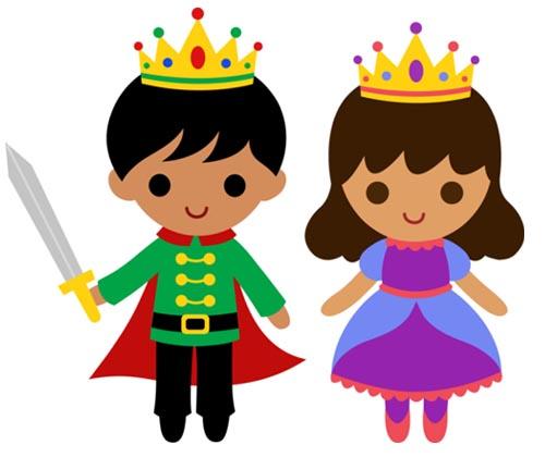 Free Royal Prince Cliparts, Download Free Clip Art, Free.