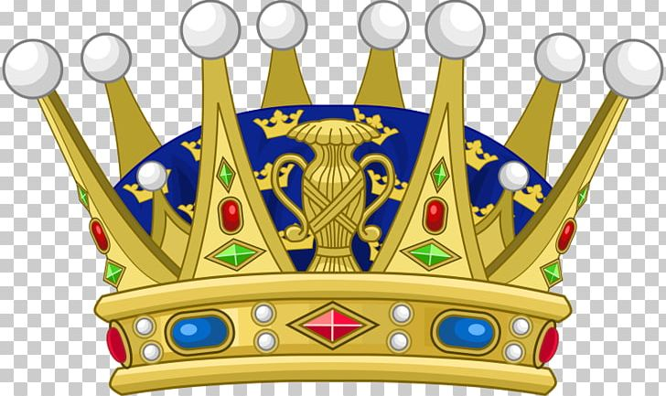 Crown Prince Royal Highness PNG, Clipart, Count Of.