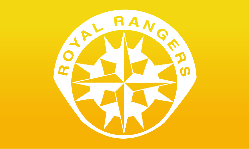 Royal Rangers.