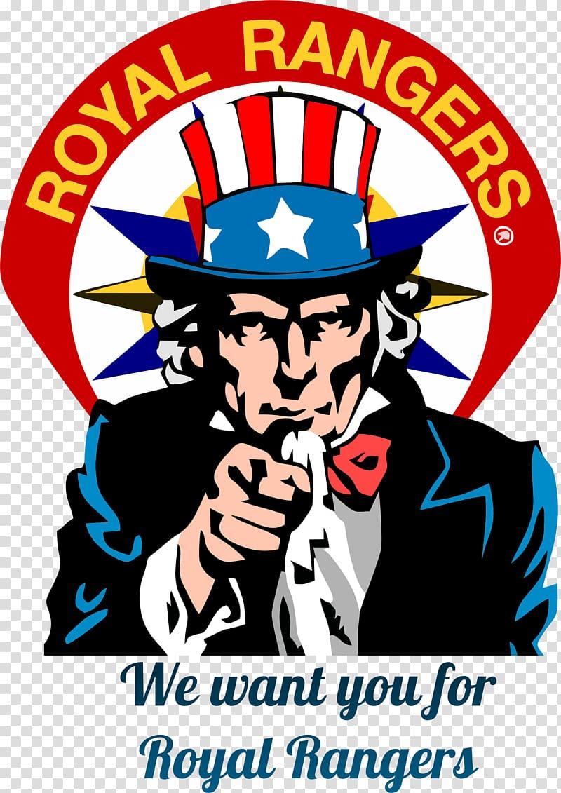 Royal Rangers Assembly of God youth organizations Texas.