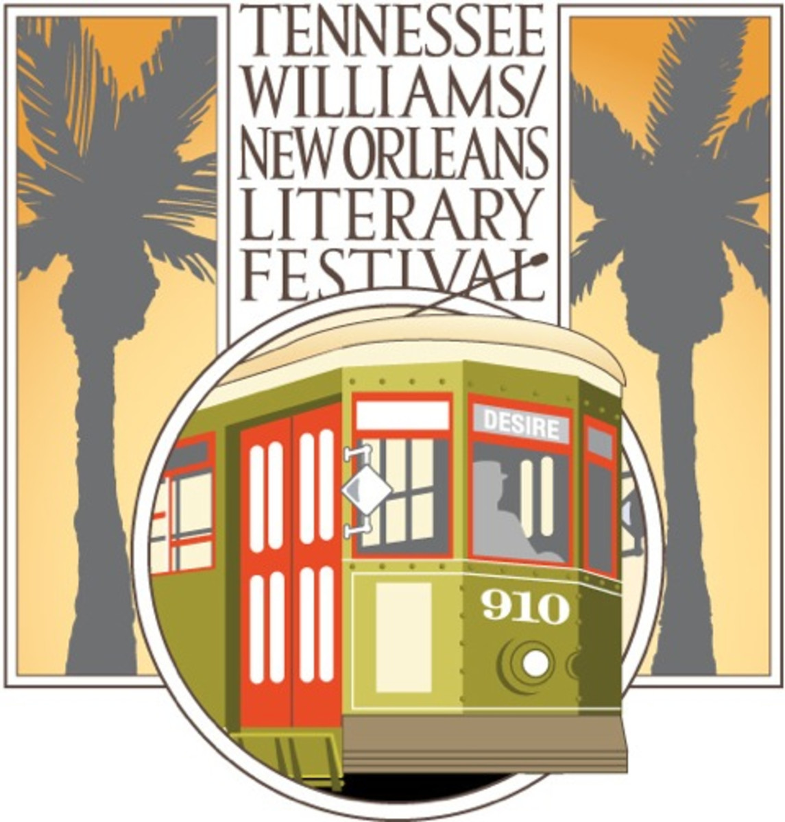 Tennessee Williams & New Orleans, The City That Was His Muse.