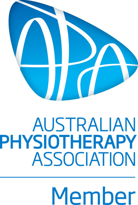 Royal Street Physiotherapy in East Perth, WA, Physiotherapy.