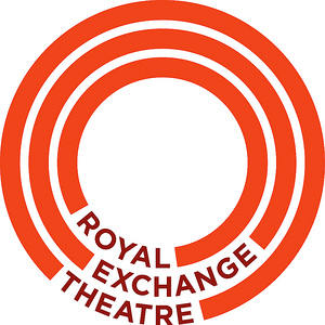 Flickr: Royal Exchange Theatre.