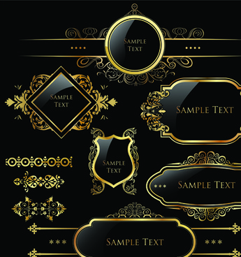 Free royal vectors designs free vector download (737 Free.