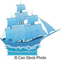 Royal yachting Clip Art Vector and Illustration. 52 Royal yachting.