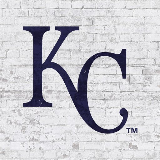 Kansas City Royals (@Royals).