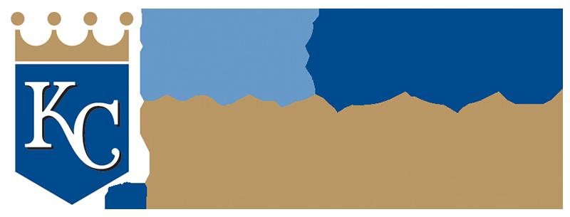 Royals Gameday Performances.