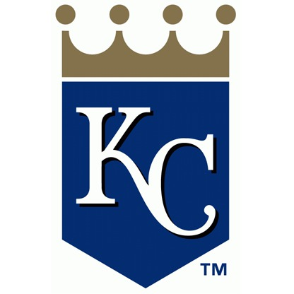 Kansas City Royals on the Forbes MLB Team Valuations List.