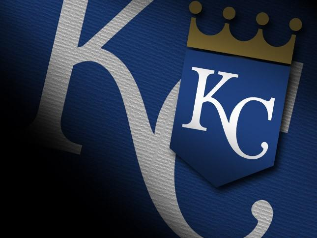 Royals turn McDouble play, partner with McDonald's.