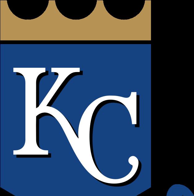 Royals Logo Png.