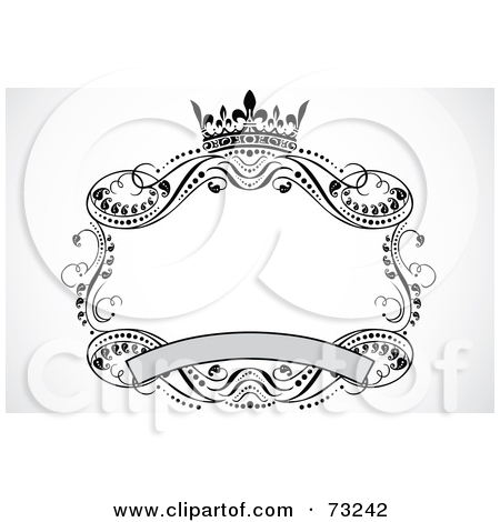 Royalty clipart.