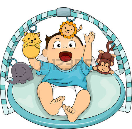 Baby Clip Art Images & Stock Pictures. Royalty Free Baby Clip Art.
