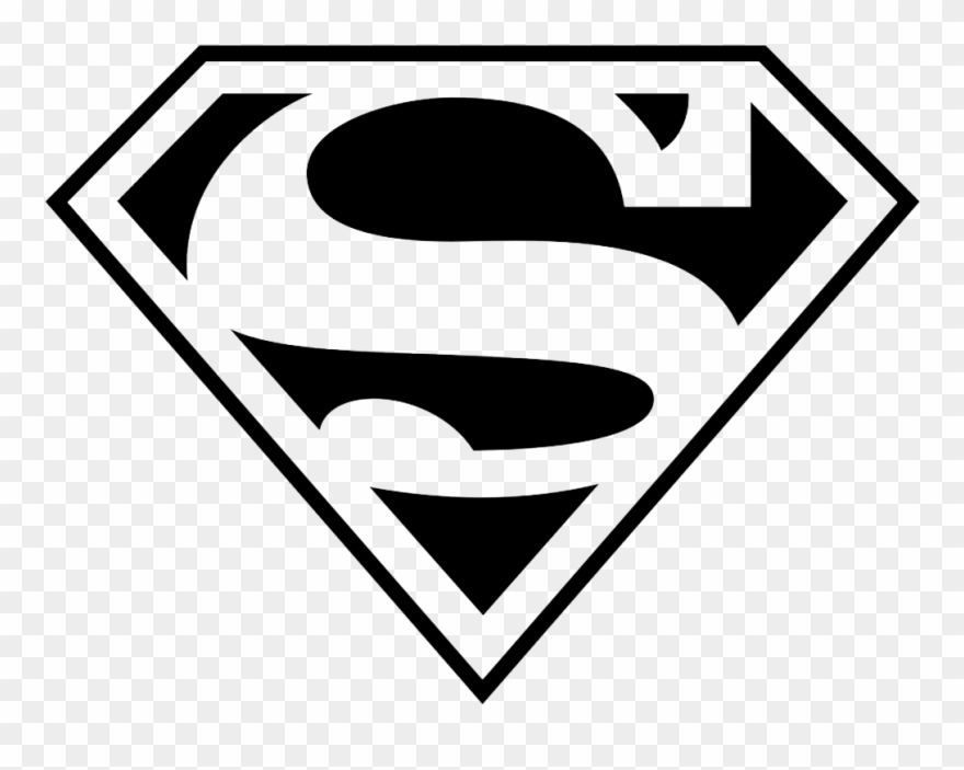 Clip Art Royalty Free Clipart Superman.