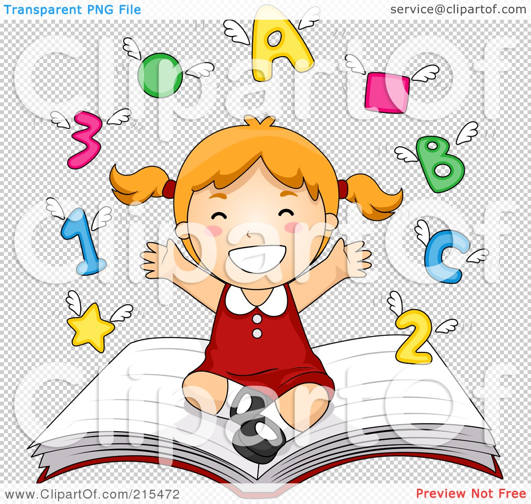 Copyright Free Clipart For Teachers.