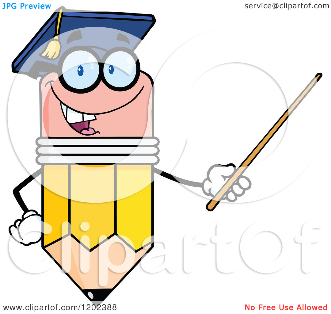 Royalty Free Clipart Images For Teachers.