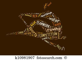 Rowing boat Clipart and Stock Illustrations. 538 rowing boat.