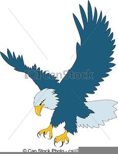 Free Eagle Clipart Jpeg.