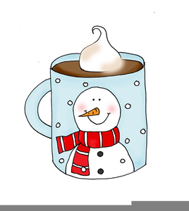 Royalty Free Free Holiday Clipart Images.