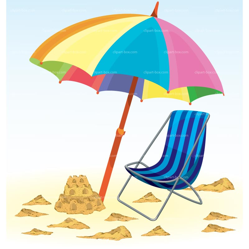 Free Summer Holiday Clipart, Download Free Clip Art, Free.