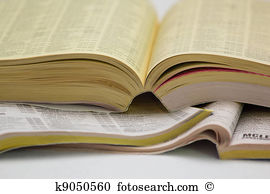 Phone book Stock Photos and Images. 28,830 phone book pictures and.